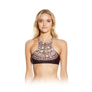 Mara-Hoffman-Racerback-Bikini-Top