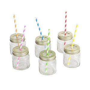 Mason-Jar-Sippers