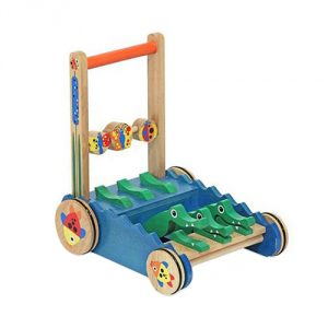 Melissa-Doug-Alligator-Push-Toy