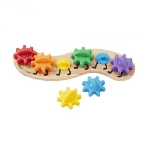 Melissa-Doug-Caterpillar-Gear-Toy
