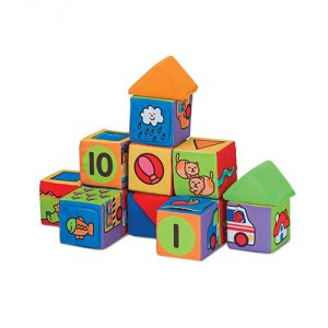 Melissa-Doug-Match-&-Build-Blocks