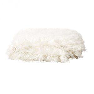 Mongolian-Faux-Fur-Throw