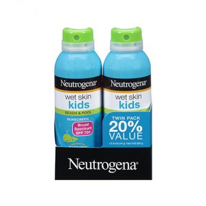 Neutrogena-SPF-70-Suncreen-Spray