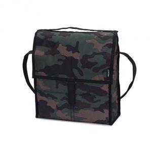 PackIt Freezable Picnic Bag - Camo