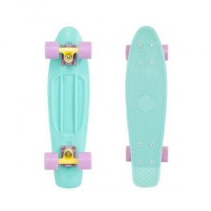 Penny-Fade-Complete-Skateboard