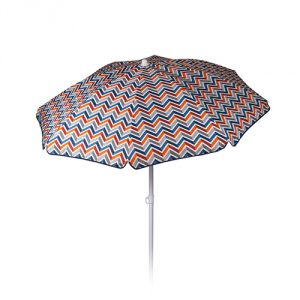Picnic Time Umbrella - Vibe