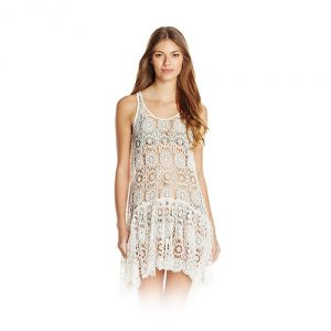 PilyQ-Keshi-Pearl-Island-Lace-Cover-Up