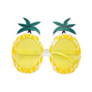 Pineapple-Sunglasses
