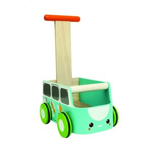Plan-Toys-Van-Walker