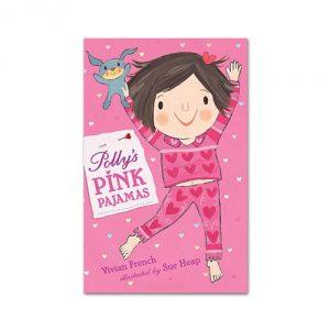 Pollys-Pink-Pajamas