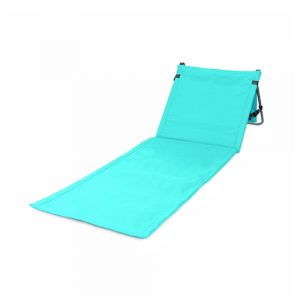 Portable-Beach-Mat-Blue