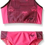 Roxy Girls' Retro Sport Set