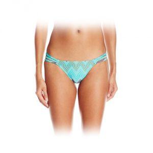 Roxy-Strappy-Bikini-Bottom