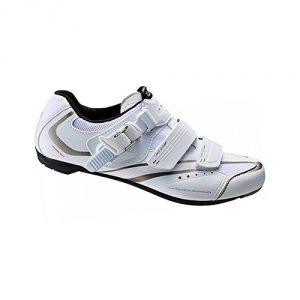 Shimano-Shoe-2