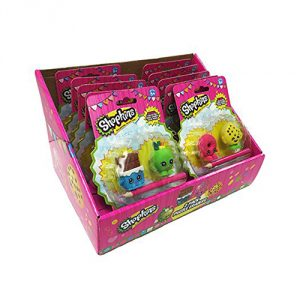 Shopkins-Party-Favors