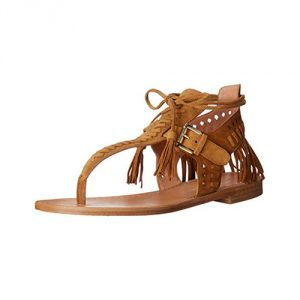 Sigerson-Morrison-Alysa-Flat-Sandal