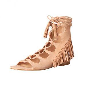Sigerson-Morrison-Azzia-Sandal