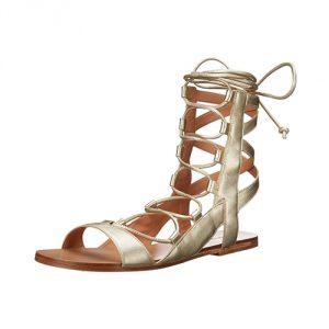 Sigerson-Morrison-Bunny-Gladiator-Sandal