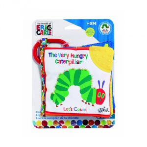 Soft-Book-The-Very-Hungry-Caterpillar