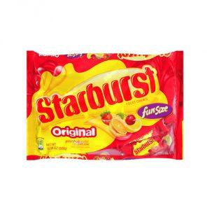 Starburst-Fun-Size-Pack