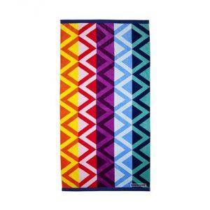 Sunnylife-Lux-Towel-Byron