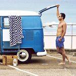 Sunnylife Lux Towel - Byron