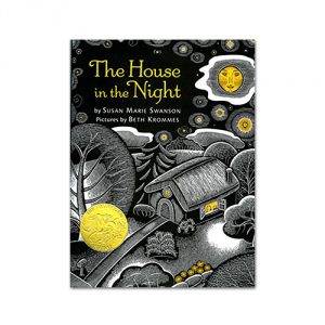 The-House-in-the-Night