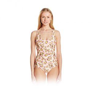 Tori-Praver-Sayulita-Swimsuit