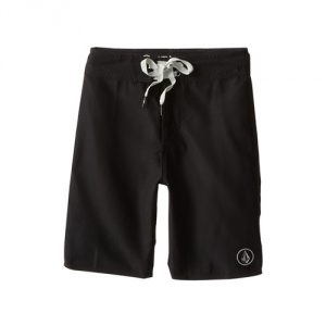 Volcom-Big-Boys-38th-St-Boardshort