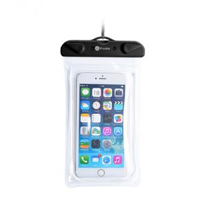 Waterproof-Cases