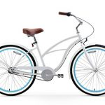Sixthreezero Beach Cruiser Bicycle