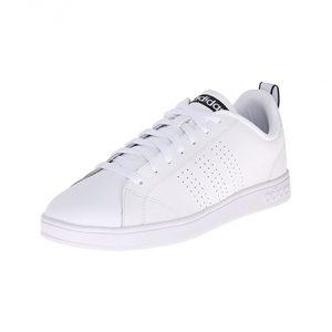 Adidas-NEO-Advantage-Sneaker