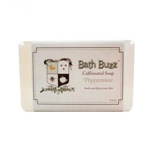 Bath-Buzz-Caffeinated-Soap
