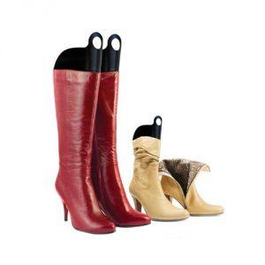 CedarFresh-Boot-Shapers