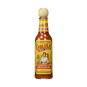 Cholula-Hot-Sauce-Original