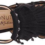 Coconuts By Matisse Falls Fisherman Sandal