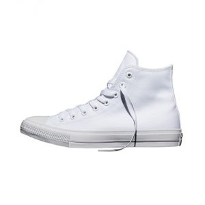 Converse-Chuck-Taylor-All-Star-II