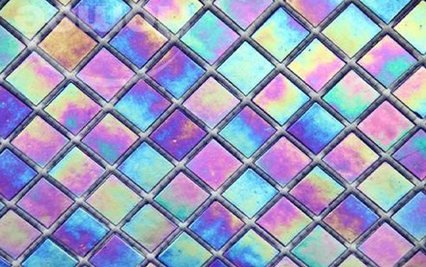 Iridescent - Love the Edit - Check in with us. Check out with Amazon.