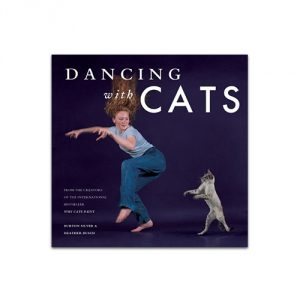 Dancing-with-Cats