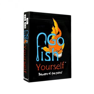 Go-Fish-Yourself-Party-Game