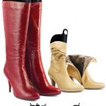 CedarFresh Boot Shapers