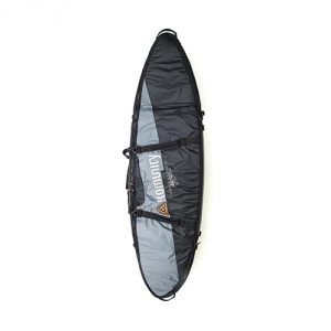 Kelly Slater's Surfboard Travel Bag
