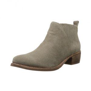 Matisse-EL-Toro-Boot