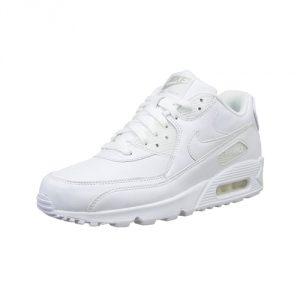 Nike Air Max 90 Running Shoe