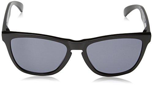 Oakley Frogskin Sunglasses  oakley frogskins sunglasses love the edit