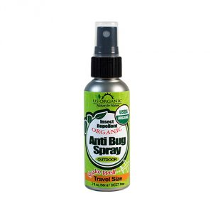 Organic-Insect-Repellent-Travel-Sprays