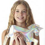 Unicorn Purse Handbag