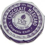 Taza Chocolate - Chipotle Chili