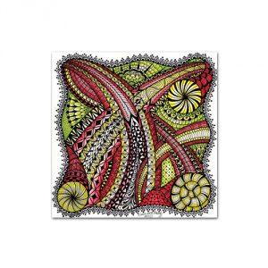 Watercolor-Artist-Tiles