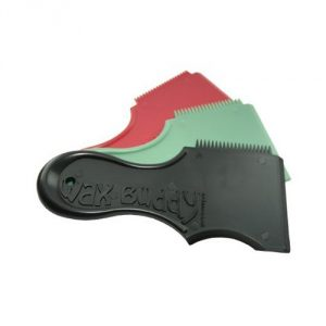 Wax-Buddy-Surf-Wax-Comb